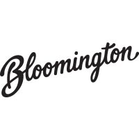 Visit Bloomington