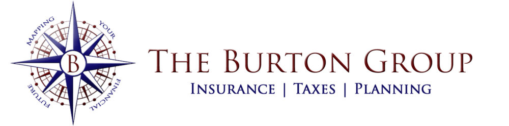 Burton Group (The)