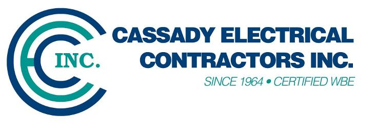 Cassady Electrical Contractors, Inc.