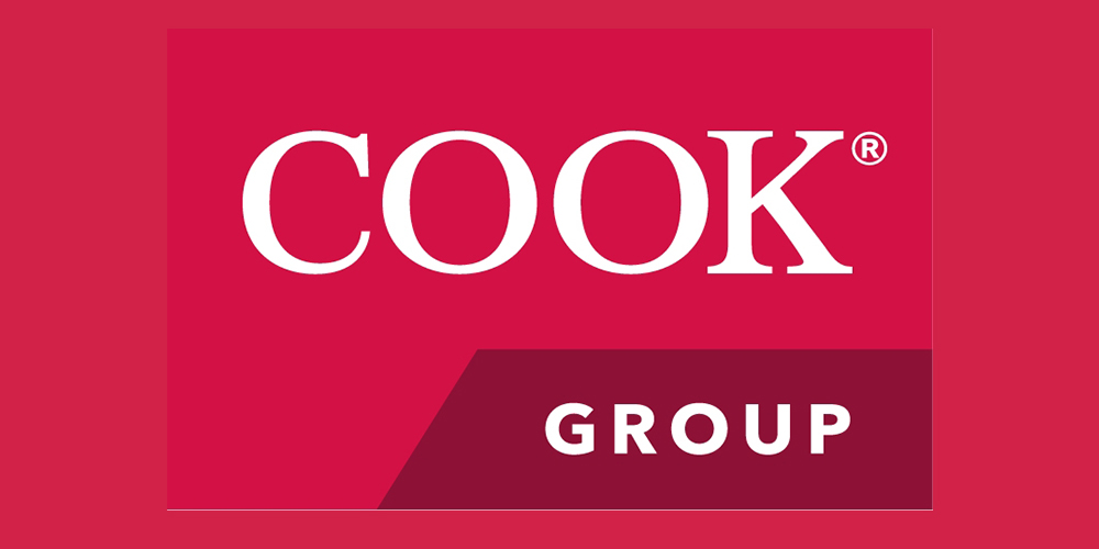CookGroup-PremiumPartnerSlide