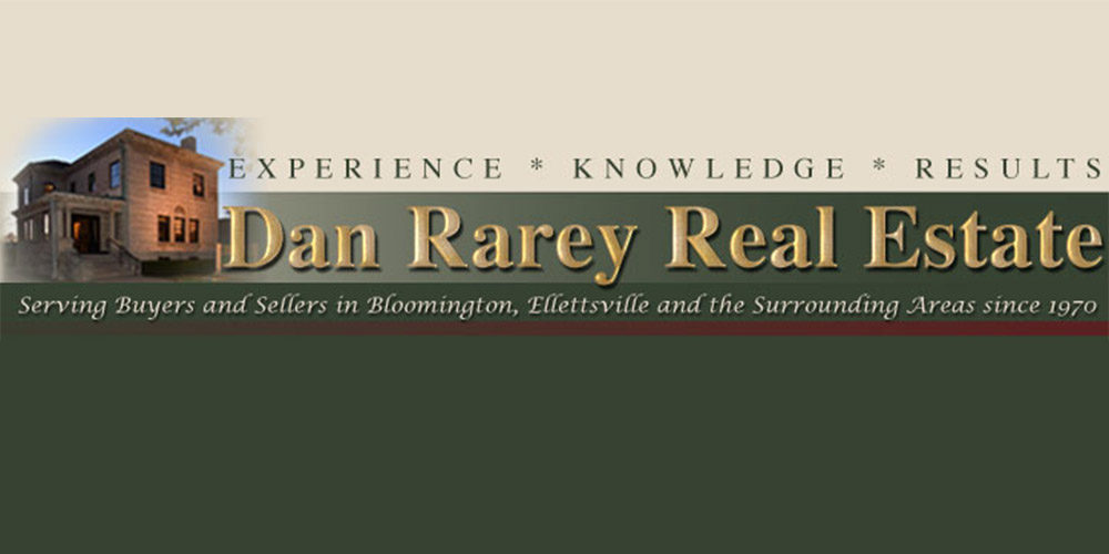 Dan Rarey Real Estate