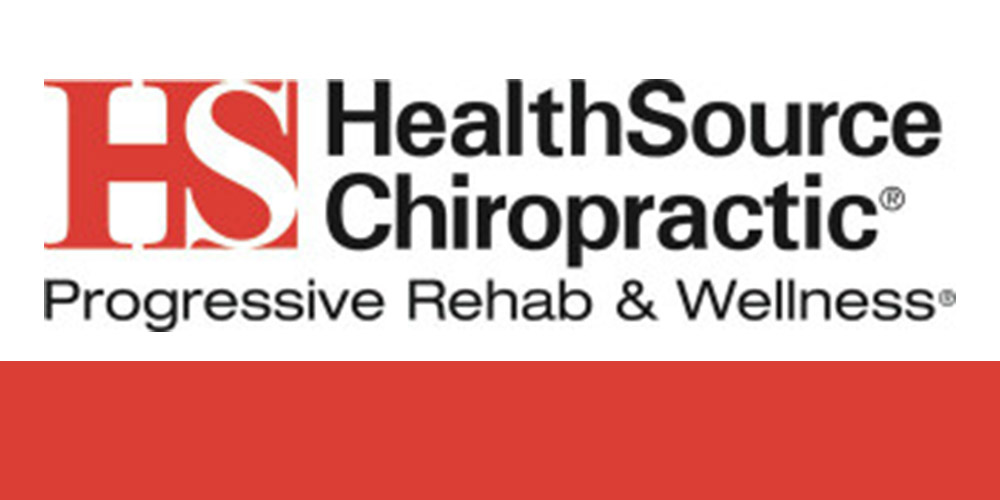 Health-Source-Chiropractic-Premier-Member-Slide