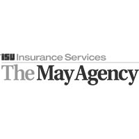 The  May Agency