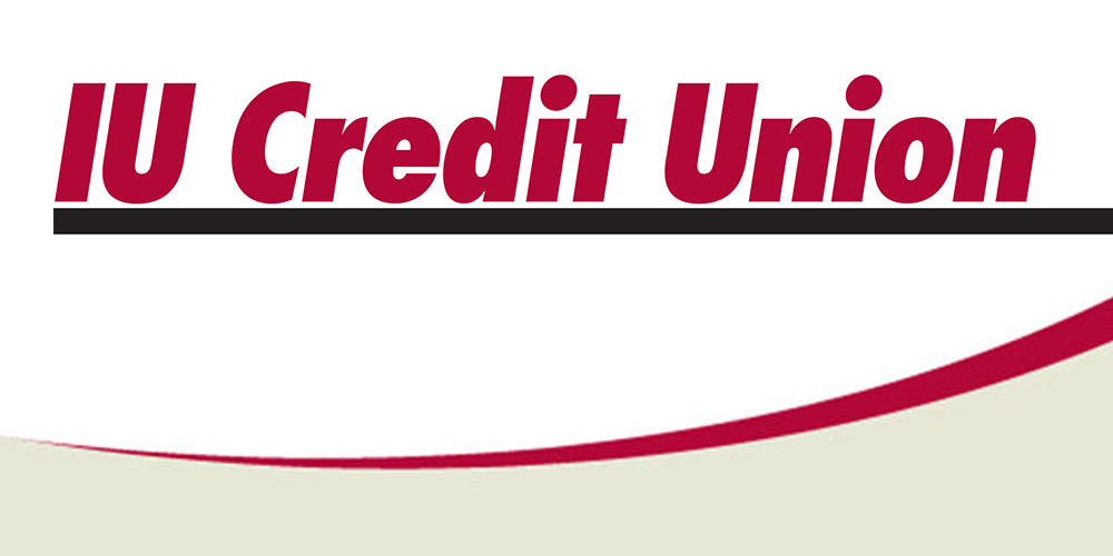 IU-Credit-Union-Premier-Member-Slide