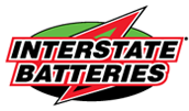 Interstate All Battery Center of Bloomington