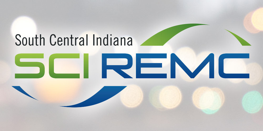 South Central Indiana REMC