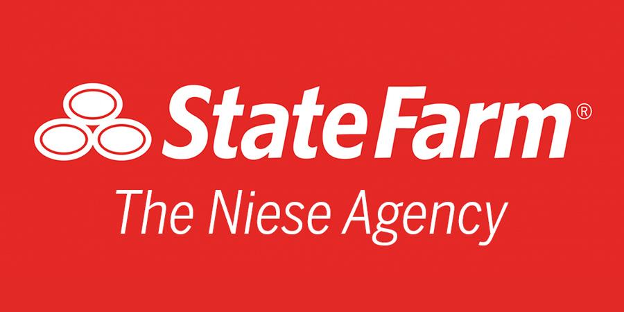 State Farm Insurance, The Niese Agency