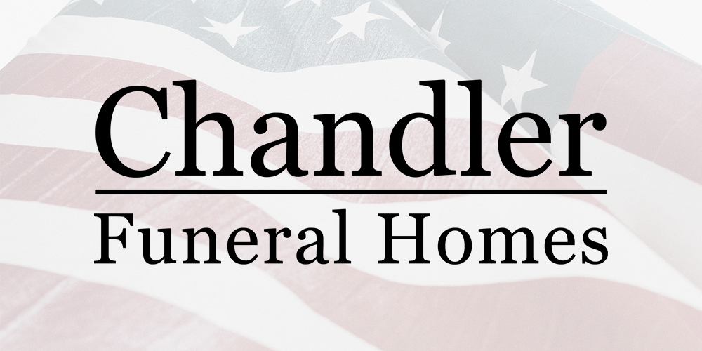 Chandler Funeral Home