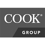 CookGroup